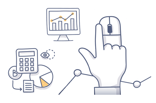 Freelance Google Analytics Reporting