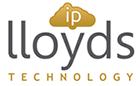 Lloyds IP