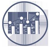 Measure website