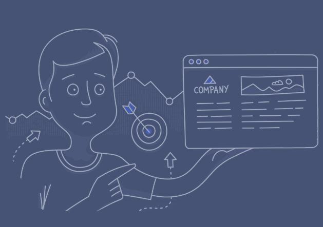 Why choose me as your freelance web designer